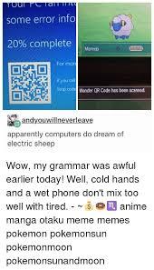Qr Memes - 25 best memes about wonder qr code wonder qr code memes