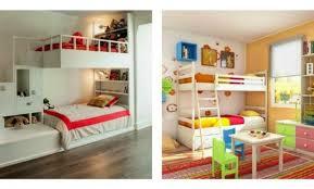 chambre enfant fly chambre enfant fly berlingot chambres enfant chambres meubles