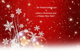 virtual greeting cards free spy party invitations example for