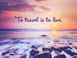 Travel Wallpaper images Free inspirational travel desktop phone wallpaper the backslackers jpg