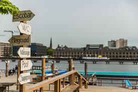 berlin u0027s best beach bars tripexpert