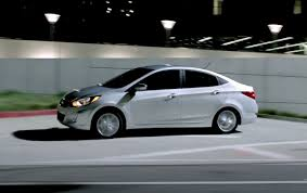 hyundai accent 2012 sedan two commercials for the 2012 hyundai accent the