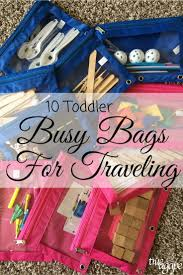 halloween goody bags for toddlers best 25 kids bags ideas on pinterest drawstring bag diy kids