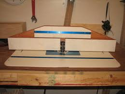 diy router table fence router table fence by tommytenspeed lumberjocks com