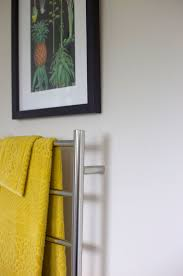 19 best bathrooms images on pinterest bathroom ideas bathrooms