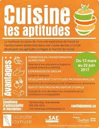 hygi e alimentaire en cuisine la carotte joyeuse communautaire organismes et soutien vie