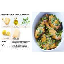 simplissime cuisine simplissime le livre de cuisine le plus simple du monde livres
