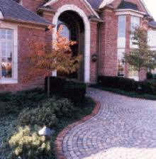 Lakeview Lawn And Landscape by Lakeview Lawn U0026 Landscape Inc Canandaigua Ny 14424 Homeadvisor