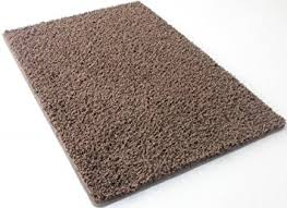 9 X12 Area Rug 9 X12 Brownie Area Rug Carpet Sizes Shapes