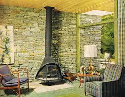 Vintage Home Decorating 816 Best Vintage Rooms Images On Pinterest Vintage Interiors