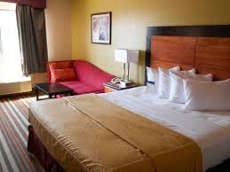 Comfort Suites Ennis Texas Motel 6 Ennis Tx Ennis Tx United States Overview Priceline Com