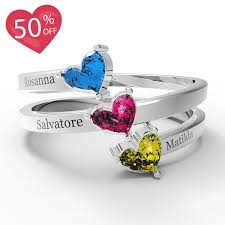 rings with birthstones and names 51 1 jpg