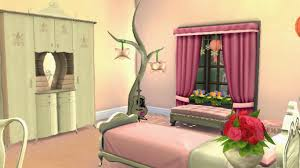 Teen Rooms Sims 4 Download