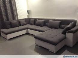 se débarrasser d un canapé canapé d angle convertible maison meubles 2ememain be