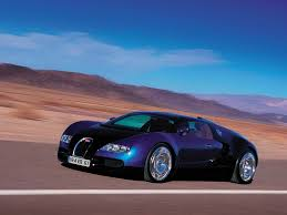 exotic cars hd car wallpapers exotic car wallpaper