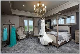 what color walls go with grey carpet carpet vidalondon