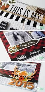 571 best scrapbook layouts images on scrapbook layouts