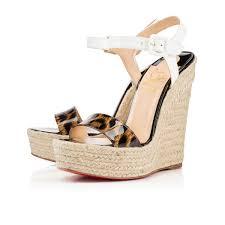 soldes louboutin femme chaussure christian louboutin pas cher