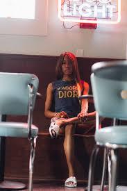 j u0027adore love buzz christian dior tank top and pizza u2014 benita