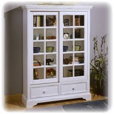 Bookcase With Doors White White Bookcase With Doors Images Design Ideas Decors White