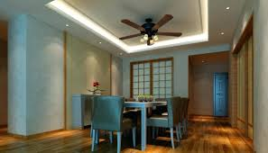 dining room ceiling fan dining room chandelier ceiling fan fans table with simple kitchen