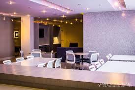 lexus escondido restaurant a visit to lexus downtown in toronto lexus enthusiast