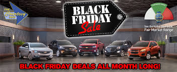 best car deals on black friday courtesy chevrolet phoenix arizona blog courtesy chevrolet blog