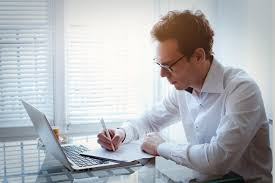 Resume With Too Many Jobs Handling Employment Gaps On Your Resume