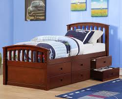 twin kids beds you u0027ll love wayfair