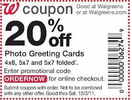 walgreens coupons promo codes december 2017