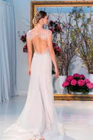 Where To Buy A Wedding Planner Wedding Dresses From Bespoke To Highstreet How To Find The