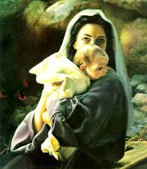 the story and the birth of jesus audio a children s