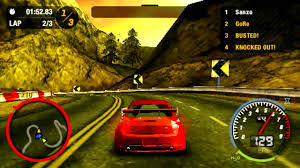 need for speed mw apk need for speed most wanted 5 1 0 android apk iso for free
