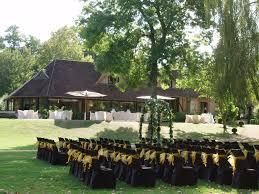 salle de mariage oise domaine du colombier mariage à beauvais reception et séminaire