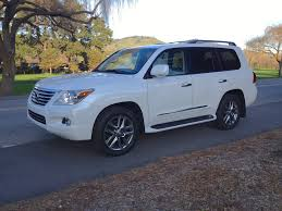 lexus v8 suv for sale togo lomé sell cars classifieds sell cars classified in lomé