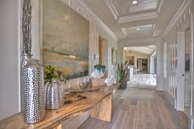 show home decorating ideas great show home decorating ideas with