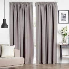 How To Fit Pencil Pleat Curtains How To Fit Pencil Pleat Curtains Nrtradiant Com