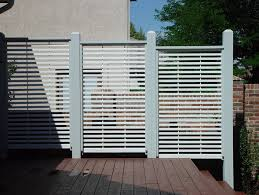 Cooldeck by Cool Deck Privacy Screen Panels