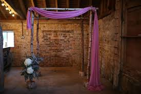 wedding arch kent wedding arch for hire not your average i do sussex surrey kent