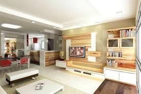 home design and decor shopping contextlogic inc design of home decoration drone fly tours