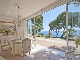 Exclusive Home Interiors by Brilliant Luxury Beach Home Interiors With New Coastal Design
