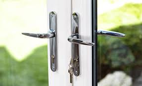 French Door Latch Options - my door won u0027t close or lock properly how to fix anglian home