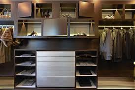 Does A Bedroom Require A Closet Why You Should Hire A Closet Organizer Freshome Com
