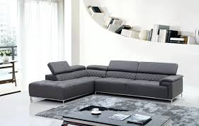 Contemporary Sectional Sofas For Sale Modern Sofas For Sale Orange Modern Sectional Sofa Modern