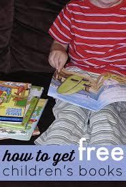free children u0027s books