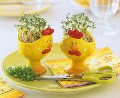 easter egg stands egg holder and stand at easter crafts fresh design pedia