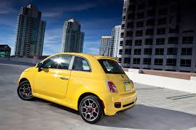 2014 fiat 500 photos specs news radka car s blog