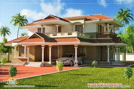 2 floor house baby nursery 2 floor house sq ft floor house plan kerala home