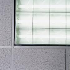 homemade fluorescent light covers how to make your own fluorescent light diffuser panels hunker