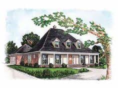 Dutch Colonial Home Plans Dutch House Plan With 4299 Square Feet And 4 Bedrooms From Dream